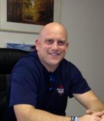 NYCONN Security Master Technician