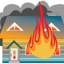 Winter Is Fire Season: Is Your Home Safe?
