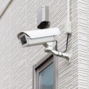 Why Businesses Should Have a Video Surveillance System