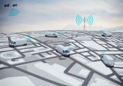 how do gps trackers save employers money nyconn security