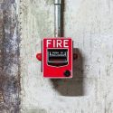 How You Can Help Prevent Commercial Fires