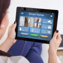 The Best Places to Put Video Surveillance in Your Home