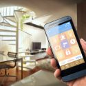 The Benefits of a Wireless Security System