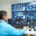 Why Your Company Should Invest in Video Surveillance