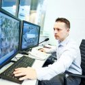 Here's How CCTV Cameras Help Prevent Burglaries