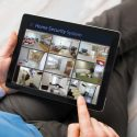How Security Systems Can Help Homeowners Save Money Long Term